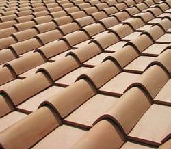 Il tetto respira con la nuova soluzione UNIKA® di Vardanega