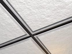 Armstrong Building Products presenta la struttura decorativa Silhouette