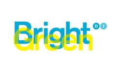 Uponor presenta i suoi sistemi di riscaldamento e raffrescamento al Bright Green