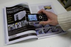 L'ultima evoluzione della comunicazione: Pontarolo propone i nuovi codici QR