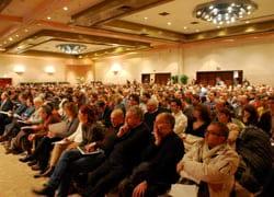 Piano Casa Toscana: lo ha illustrato BigMat in un convegno a Firenze