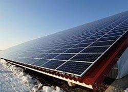 Il mondo della ricerca sulle rinnovabili diventa protagonista di SOLAREXPO 2010
