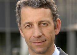 Monier SpA, Andrea Benincasa è il nuovo Direttore Generale