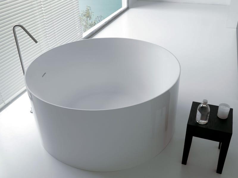 Vasca Da Bagno Quadrata Misure : Vasche da bagno asimmetriche vasche da bagno piccole misure