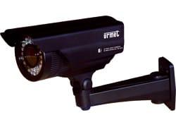 Gruppo Urmet: le nuove proposte per la videosorveglianza