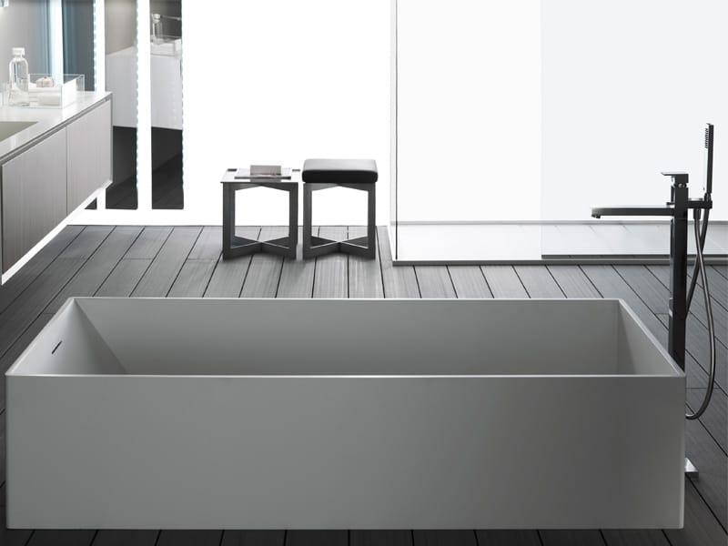 Box Vasca Da Bagno : Nuovo box vasca lati le migliori idee per la casa re