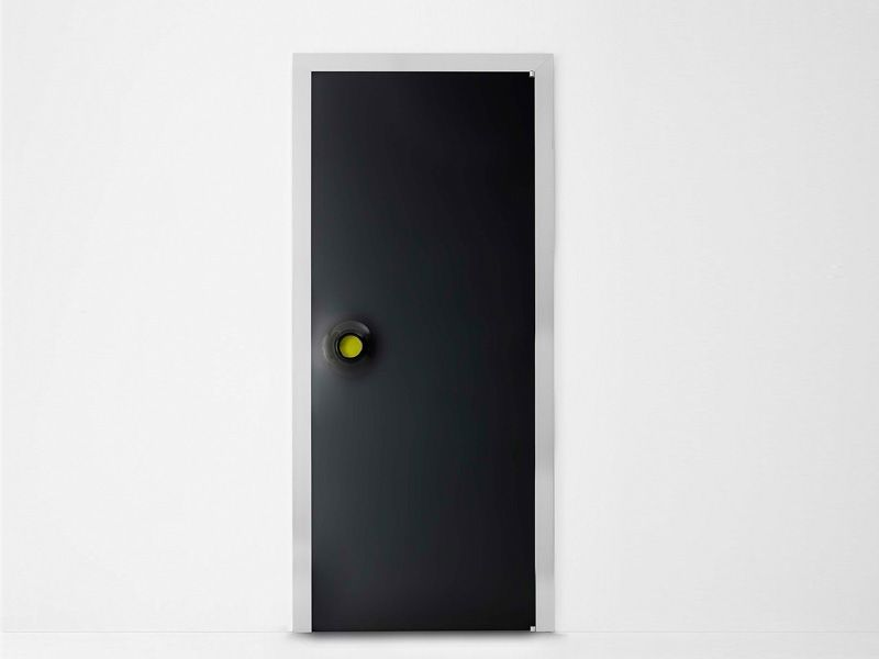 ALBED vince il reddot design award 2010