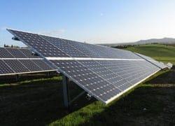 Isofotón ha connesso una centrale da 1 MW a Recanati