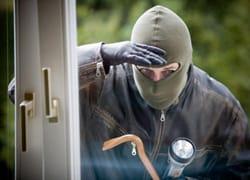 Sicurezza e tranquillità con le finestre Navello