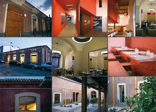 Al via la IV edizione del premio Quadranti d'Architettura