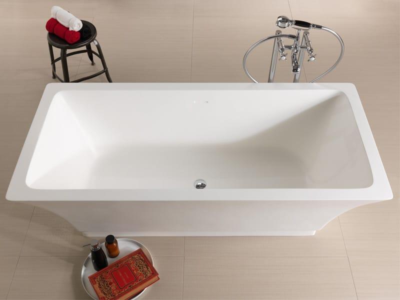 Vasca Da Bagno Vintage Misure : Idee e costi per la ristrutturazione integrale del bagno habitissimo