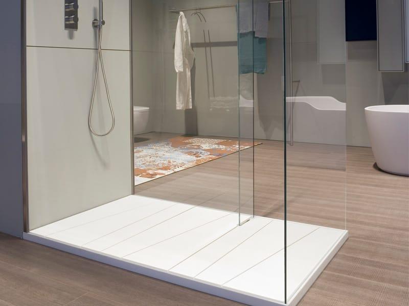 Un nuovo box doccia da ANTONIO LUPI