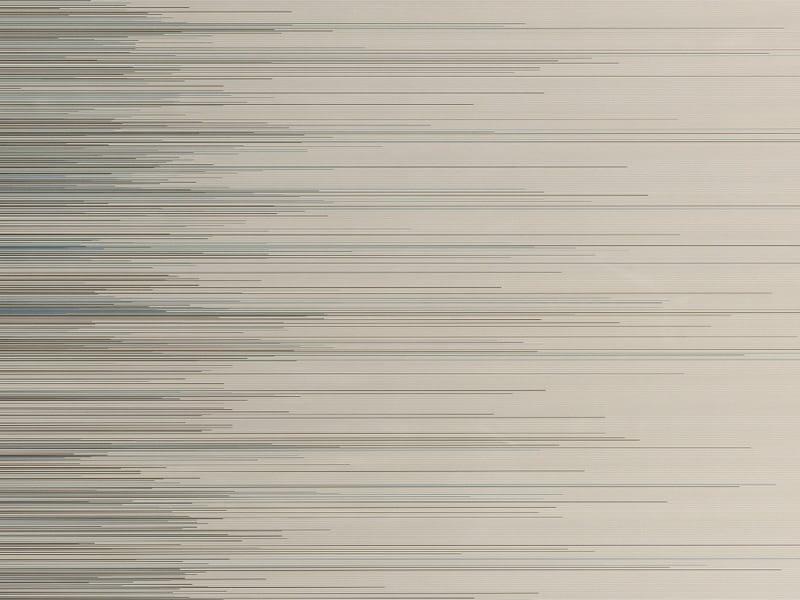 LEA Slimtech Lines e Waves disegnate da Patrick Norguet