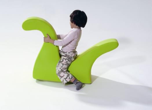 Ingresso gratuito al Triennale Design Museum di Milano