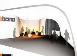 BTicino Sponsor Accademico dei corsi di Alta Formazione POLI.design