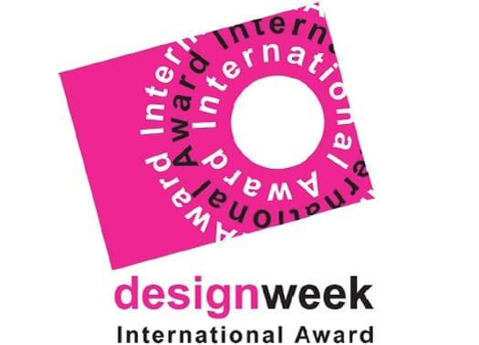 """Venice Design Week lancia """"Fabbricare cose"""""""