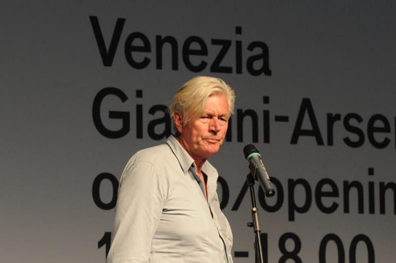 ©Giorgio Zucchiatti