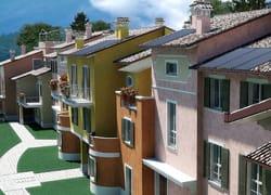 Al via il 'condominio verde' di ATAG Italia