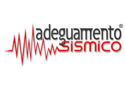 Adeguamentosismico.it, il nuovo portale per la sicurezza sismica