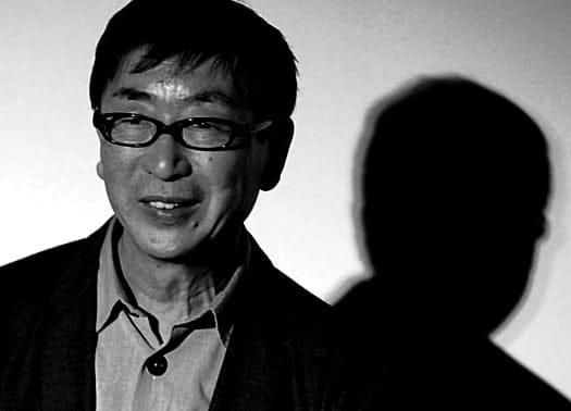 Toyo Ito vince il Praemium Imperiale per l'Architettura