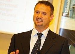 AluK Group programma le strategie future
