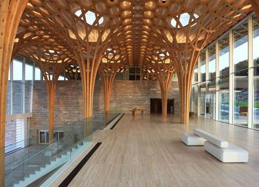Aperte le iscrizioni per il Premio Fassa Bortolo 2011