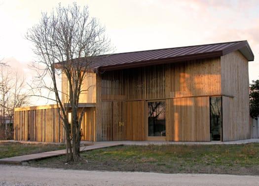 Premio d'Architettura 'Raffaele Sirica'