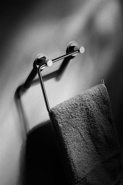 Accessori per l'ambiente bagno Carrara & Matta