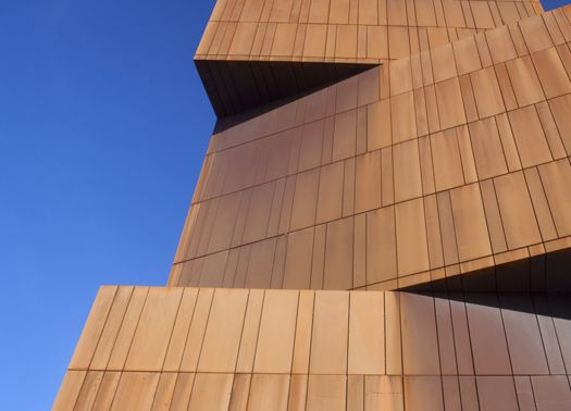 Best Tall Buildings Awards 2010