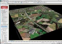 Con Autodesk sviluppo urbano e progettazione sostenibile