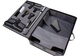 Aertecnica presenta Tubò Bag: ordine, pulizia e praticità a portata di mano