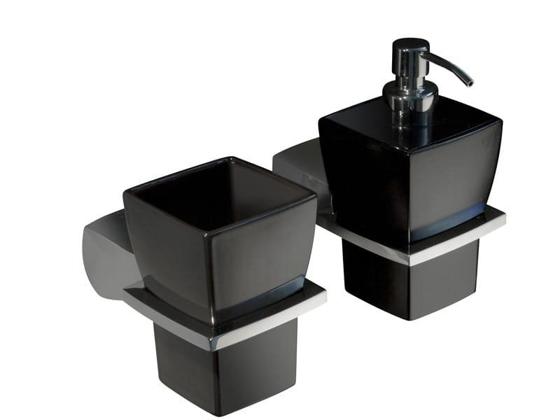 Mobile Da Bagno Glamour : Bertocci il glamour degli anni per l ambiente bagno
