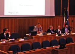 Tecnostrutture/Sistema REP®: online gli atti del meeting 'Potenzialità delle strutture miste autoportanti'