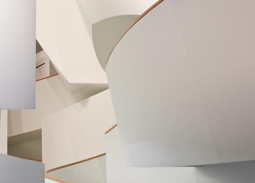 Aperta a Miami Beach la New World Symphony di Gehry