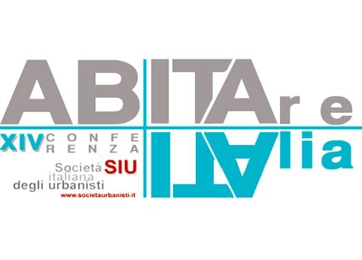 A Torino la Conferenza della Società Italiana Urbanisti