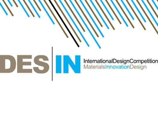 Ancora tempo per partecipare al Concorso DES|IN – Premio Cifarelli