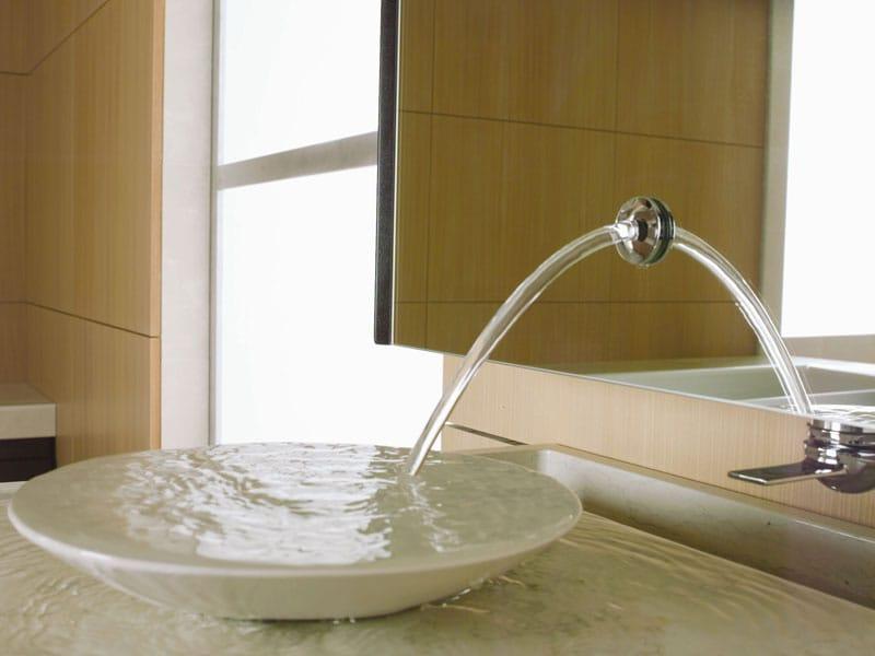 Kohler Vasca Da Bagno : Kohler protagonista a bath suggestioni alpine