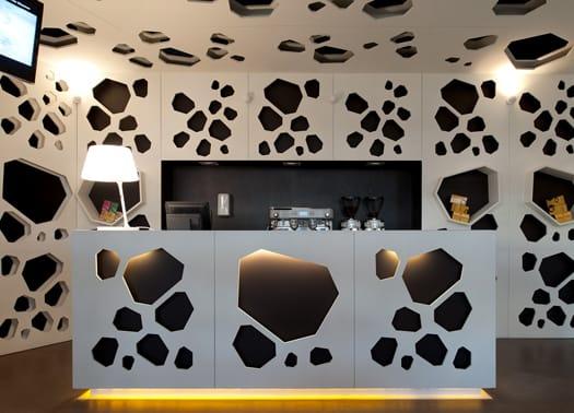 A Braga il 'Meltino Bar & Lounge' di LOFF