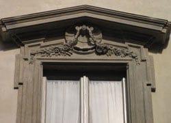 AkzoNobel riscopre la bellezza del Museo del Risorgimento di Milano