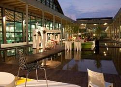 SUN e Tende e Tecnica partner di POLI.design per il corso 'Outdoor Experience Design' 2011