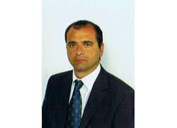 Wavin Italia acquisisce Chemidro, leader nei sistemi radianti