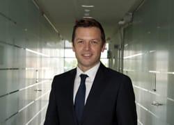 Wojciech Swietochowski è il nuovo Presidente di SOLON S.p.A.