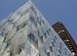 SentryGlas®: per una nuova dimensione del vetro stratificato