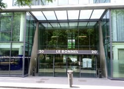 ISOFOTON inaugura nuovo ufficio commerciale in Francia
