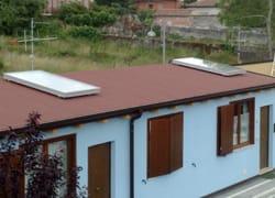 Wagner & Co Solar Italia dona 150 collettori solari termici alla popolazione de L'Aquila
