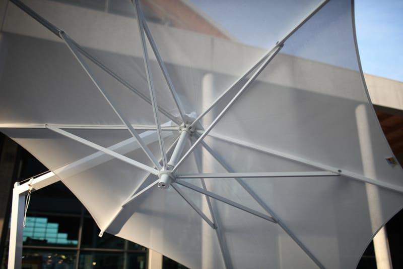 Outdoor Experience Design: il nuovo corso POLI.Design