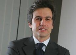 Massimiliano Lucarelli, nuovo AD di Tecnocasa Climatizzazione