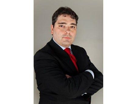 Fernando Aguas nuovo Direttore degli Affari Legali ISOFOTON