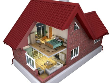 Regolazioni elettroniche RDZ Wi, termoregolazione su misura per impianti radianti