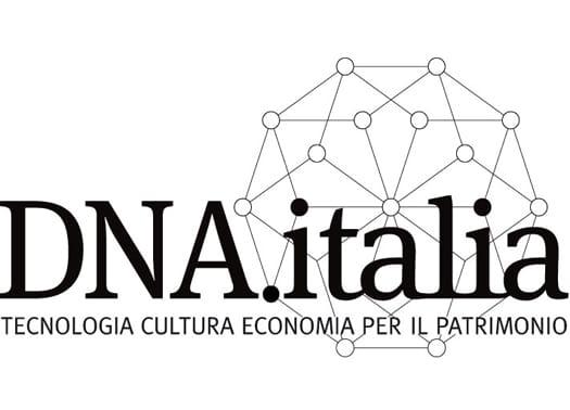 Torino: a novembre 'DNA Italia', il primo marketplace dei Beni Culturali